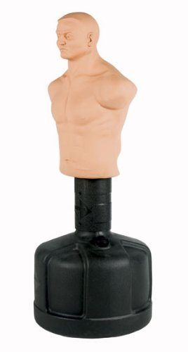 Century BOB Freestanding Punch Bag