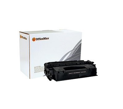officemax-remanufactured-blk-hy-toner-cartridge-replacement-for-hp-q5949x