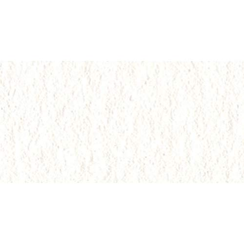 M. Graham 2-Ounce Tube Gouache Paint, Titanium White