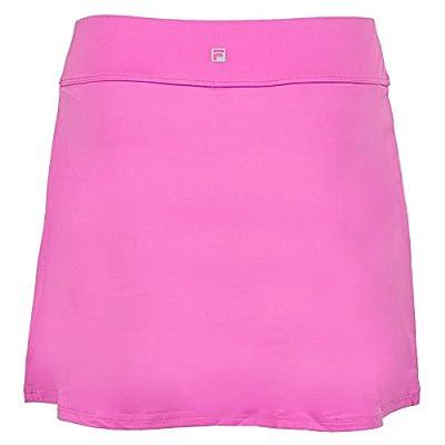 Fila Women`s 30 Love Active 14.5 Inch Tennis Skort (): Clothing
