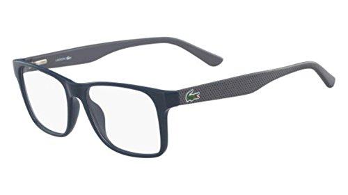 Eyeglasses LACOSTE L 2741 466 PETROL