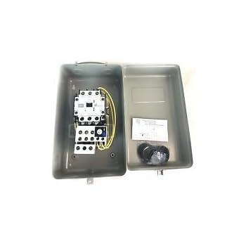 shihlin 7 5 hp single 1 phase magnetic starter motor. Black Bedroom Furniture Sets. Home Design Ideas