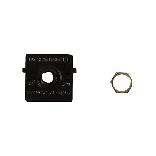 SR561138 Kenmore Range Light Switch