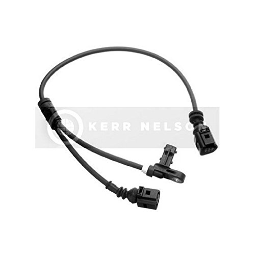 Standard ALB023 ABS Sensor: