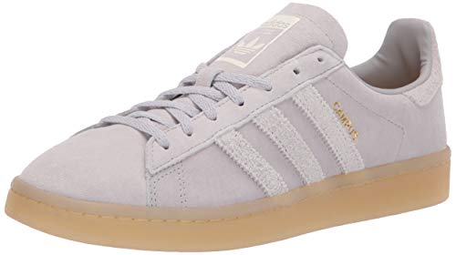 adidas Originals Women's Campus