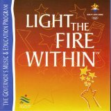 Light the Fire Within