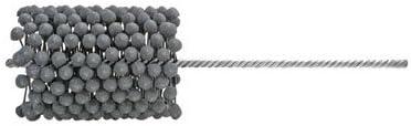 Flex-Hone Cylinder Ball-Hone 77-83mm for Honda CRF250R 2004-2018