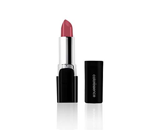 Coloressence Moisturising Lip Color  Passionate Pink