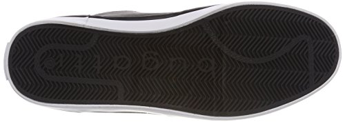 Chaussures Basses Bugatti Sneakers 341500025900 Homme 4qO1Ov