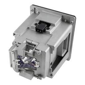 交換用for Christie dhd600-gランプ&ハウジング交換用電球   B0727XKSML