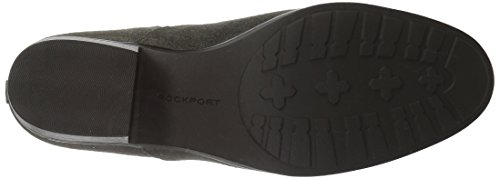 Chelsea Rockport Sde Danii Stone For Women Shoes TT1rxwF