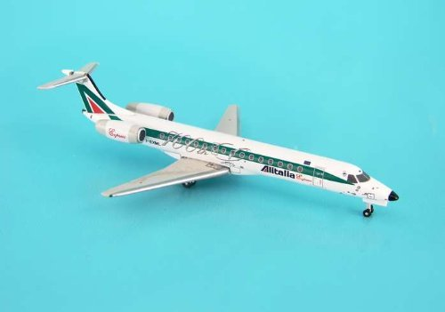 jcwings-alitalia-erj145-1-400-700th-livery