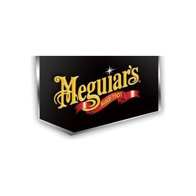 Meguiars M95KIT Speed-Cut Kit: Automotive