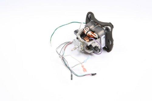 Vita-Mix 1555 Blender Motor Assembly