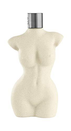 - KKW BODY EAU DE PERFUM 3.4fl Oz 100ml By Kim Kardashian (KKW BODY II)