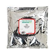 Poppy Seed Whole - 1 lb,(Frontier)