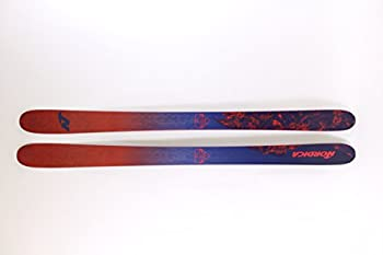 Top Downhill Skis