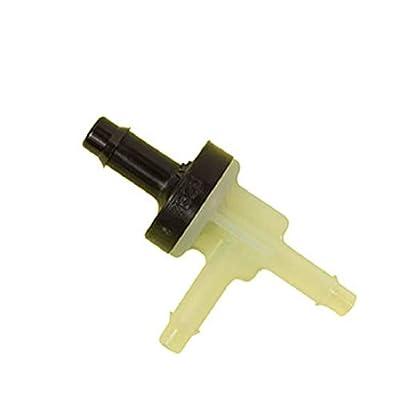 Motorcraft YG193 Vacuum Checking Switch: Automotive