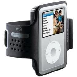 Sport Armband for Ipod Classic