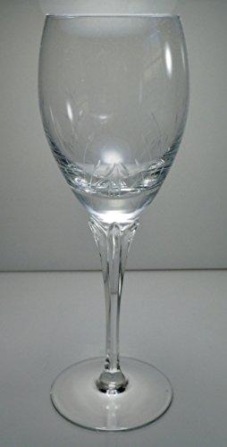 GORHAM WINE JOLIE GLASS 7 1/2