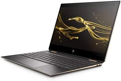 The HP Spectre X360 travel product recommended by Angelo Sorbello on Lifney.
