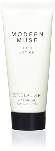 Modern Muse Estee Lauder Body Lotion Mini Size 1.0 oz by Mod