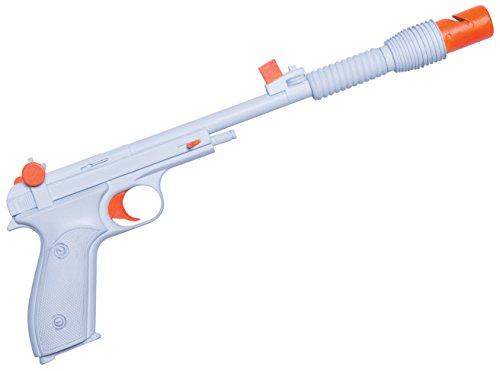 Star Wars Rubie's Women's Classic Princess Leia Blaster, Multi, One Size