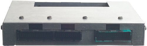 ACDelco 88961140 GM Original Equipment Engine Control Module, Remanufactured (Control Ignition Enhancer Module)
