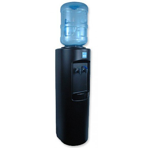 Clover B7B Room Temperature and Cold Bottled Water Dispen...