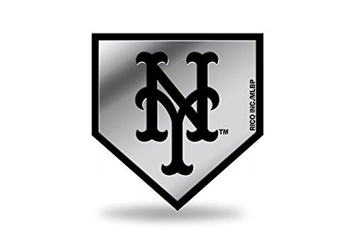Mlb Emblem - 6