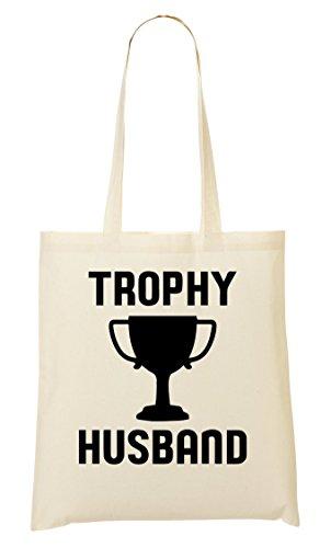 Fourre Sac CP Sac Husband Tout À Funny Trophy Provisions Proud W46RxB6