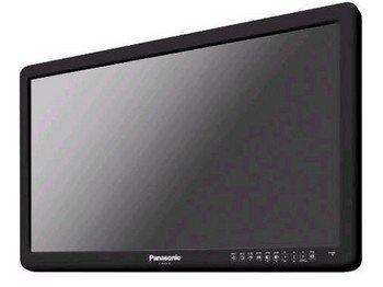 """Panasonic EJMDA32UK 32.0"""" 1920x1080 60 Hz Monitor"""