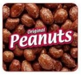 product image for Beer Nuts Original Peanut, 12 Ounce -- 12 per case.