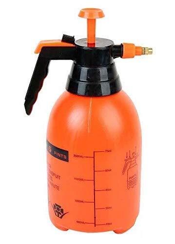 garden-pump-pressure-sprayer