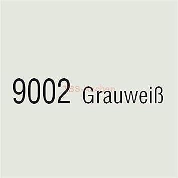 Brantho Korrux 3 In 1 5 Liter 9002 Grauweiß 21 80 Eur L Baumarkt