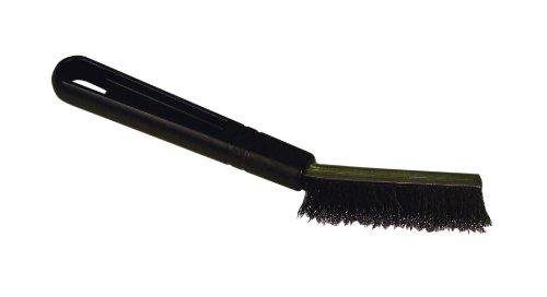 Fuller Brush BBQ Grill Brush 7.25