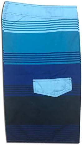 LEERYAAY Cargo/&Chinos Mens Fashion Casual Beach Surfing Swimming Loose Short Pants