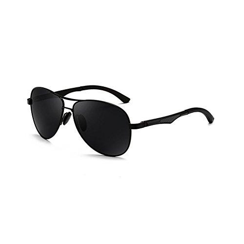 Libre Gafas QY Aire Conducción De De Polarizada 1 Gafas YQ Al Turismo Gafas Gafas Luz Sol Color 1 gfwOCdx1q