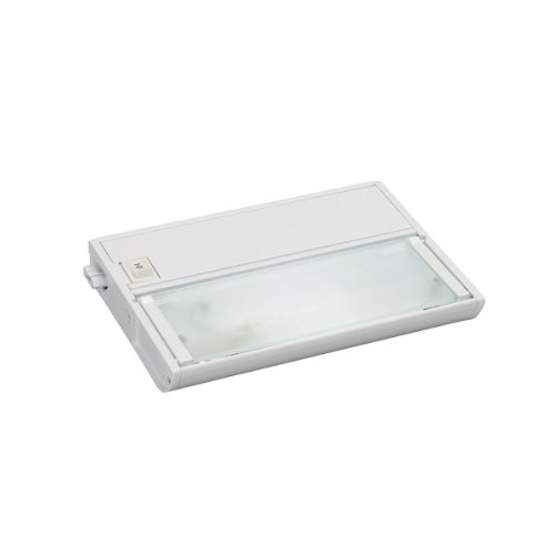 Light Cabinet Strip/Bar Light (Kichler Fluorescent Under Cabinet Light)
