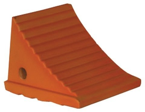 Buyers Products WC786 Wheel Chock