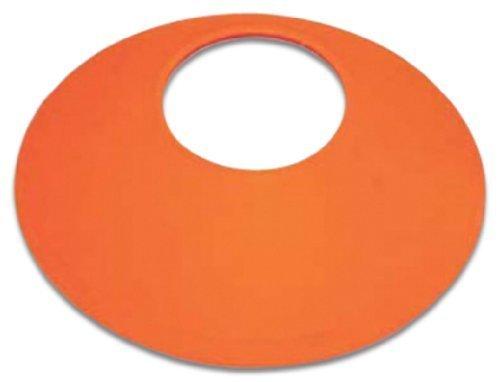 Vizari Disc円錐 B003WXRBS6 オレンジ 2