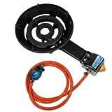 Alpha CHIB0014 Alpha Electric Igniter Propane Burner