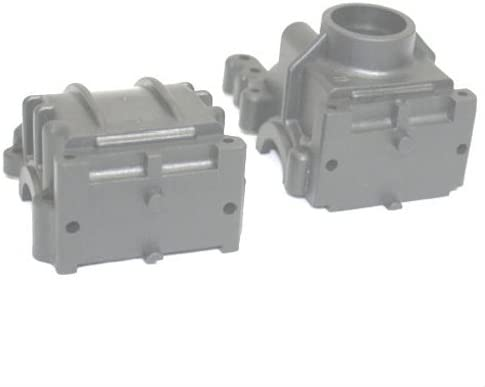 Redcat Racing 50007N Front/Rear Differential Housing