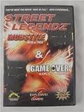 Street Legendz