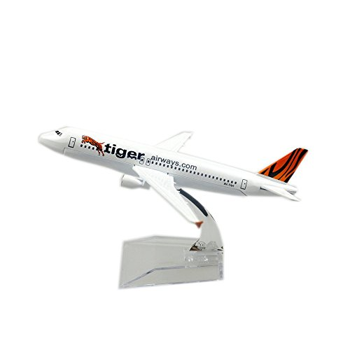 singapore-tigerair-a320-alloy-metal-models-child-birthday-gift-plane-models-toys