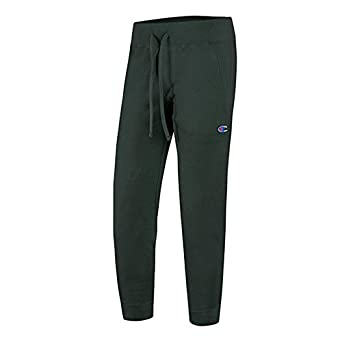 amazon great prices sale Champion Herren Trainingsanzug grün khaki Small Gr. Medium ...