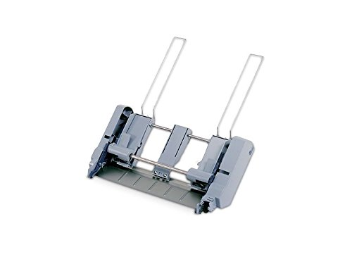 (Epson 50-Sheet Cut Sheet Feeder (C806371))