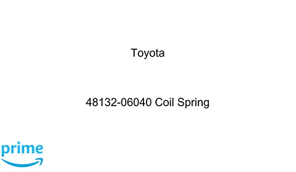 Eibach 0400.225.1000 ERS 4.00 in ID Coil-Over Spring Length x 2.25 in