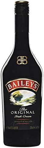 Licor Baileys Original, 750ml