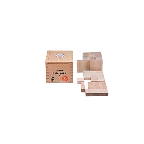 sina-gift-6-frobel-play-cuboid-25mm-new
